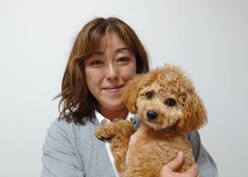 吉沢 弘子